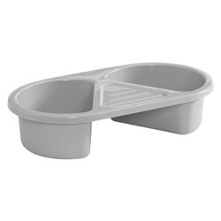 Wash Bowl