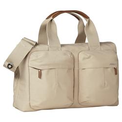 Pflegetaschen