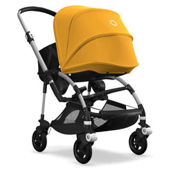 Bugaboo Bee5 PACK