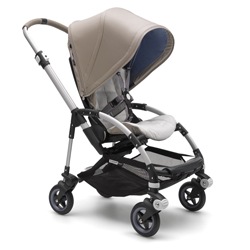 Bugaboo Bee5 Special Editions
