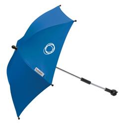 Bugaboo Buffalo Parasol
