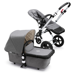 Bugaboo Cameleon³ Special Editions