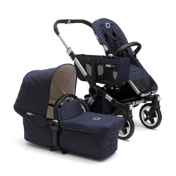 Bugaboo Donkey² Classic Special Editions