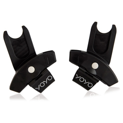 Sonstiges Yoyo+ Accessoires