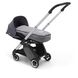 Bugaboo Ant Accessories