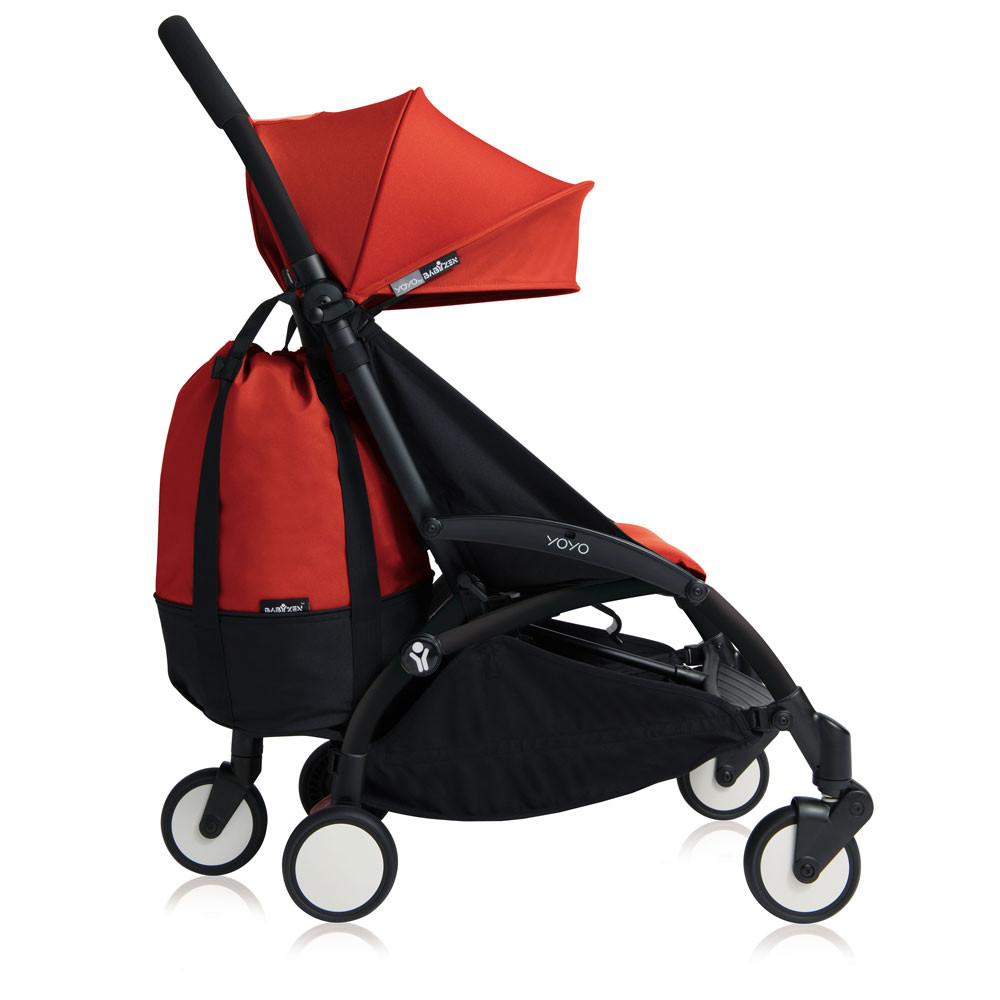 3859d7759a9 Babyzen Yoyo+ Bag - Babycare.nl - Razendsnelle levering