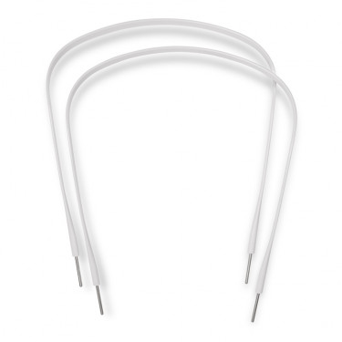Bugaboo Bee5 Sun Canopy Wires Set (also fits Bee+, Bee3)
