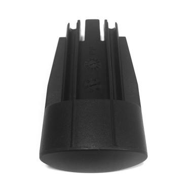 Maxi-Cosi Mura Afsluitdop (T-bar plug) (onderdeel)