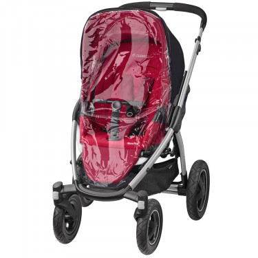 Maxi-Cosi Mura Plus Regenhoes
