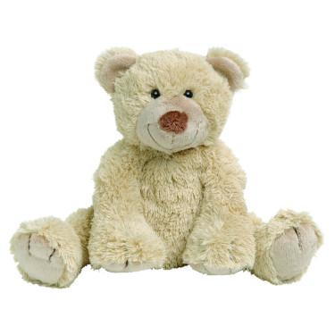 Happy Horse Bear Boogy no. 4 (34 cm)
