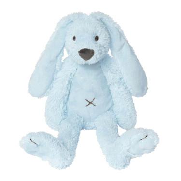 Happy Horse Blue Rabbit Richie Tiny (28 cm)