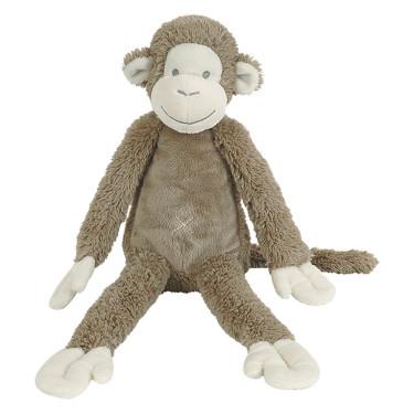 Happy Horse Clay Monkey Mickey no. 1 (32 cm)