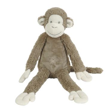 Happy Horse Clay Monkey Mickey no. 2 (43 cm)