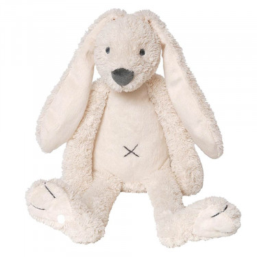 Happy Horse Ivory Rabbit Richie (38 cm)