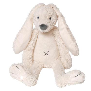 Happy Horse Ivory Rabbit Richie Big (58 cm)