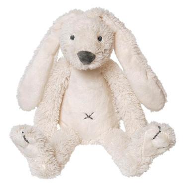 Happy Horse Ivory Rabbit Richie Tiny (28 cm)