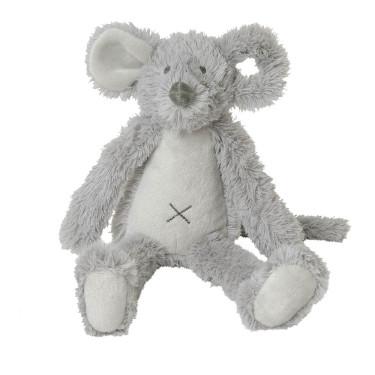 Happy Horse Mouse Mindy no. 2 (40 cm)