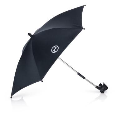 Cybex Priam Parasol Zwart
