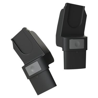 Joolz Day² / Day³ Autostoel Adapters