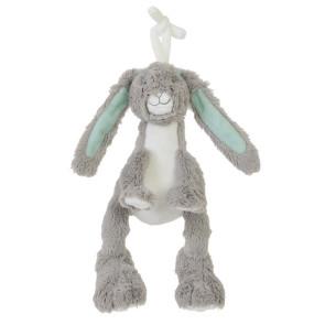 Happy Horse Grey Rabbit Twine no. 1 (22 cm)