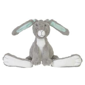 Happy Horse Grey Rabbit Twine no. 2 (31 cm)