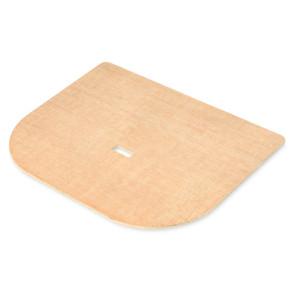 Bugaboo Cameleon³ Houten Plank voor Zitvlak (onderdeel)