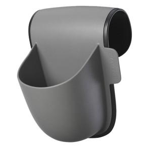 Maxi-Cosi Pocket Bekerhouder Grijs