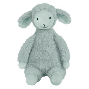 Happy Horse Sapphire Lamb Lex no. 2 38 cm