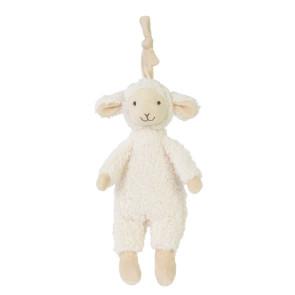 Happy Horse Lamb Leo Muziekdoosje 27 cm