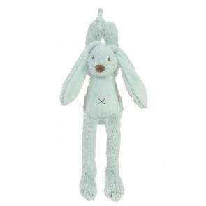Happy Horse Lagoon Rabbit Richie Muziekdoosje (34 cm)