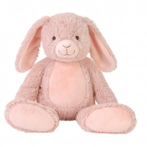 Happy Horse Big Rabbit Rosi 36 cm