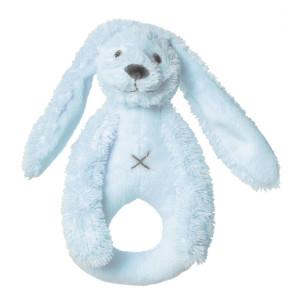 Happy Horse Blue Rabbit Richie Rammelaar (18 cm)