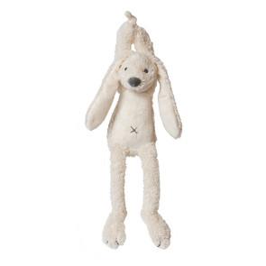 Happy Horse Ivory Rabbit Richie Muziekdoosje (34 cm)