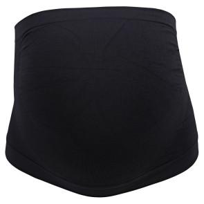 Medela Buikband Zwart S