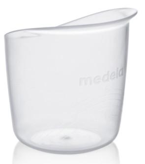 Medela Cupfeeder