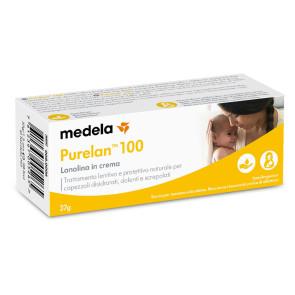 Medela Purelan Tube Tepelzalf 37 gram