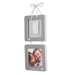 Baby Art Hangende Lijstjes
