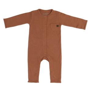 Baby's Only Boxpakje Melange 68