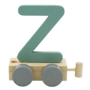 C-Toys Treinletter Z