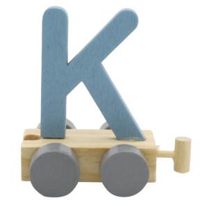 C-Toys Treinletter K