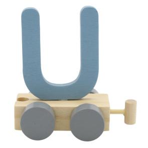 C-Toys Treinletter U