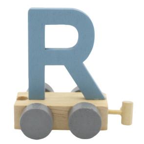 C-Toys Treinletter R