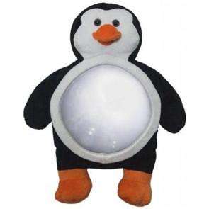 Little Luca Pinguin Autospiegel