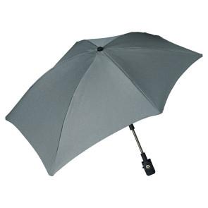 Joolz Parasol