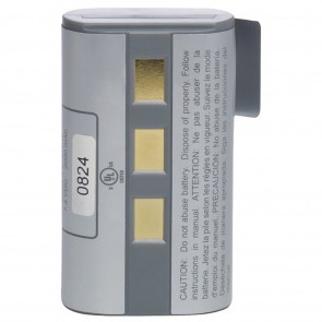 Medela Freestyle Oplaadbare Batterij