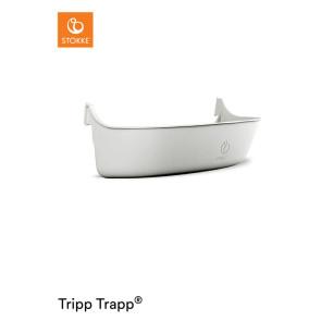 Stokke Tripp Trapp® Opberger White