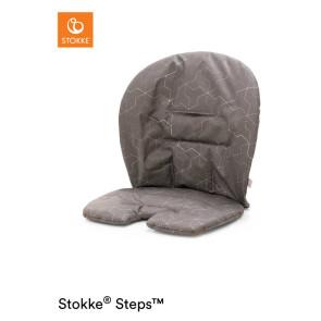 Stokke® Steps™ Kussen