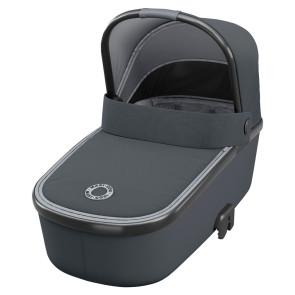 Maxi-Cosi Oria Kinderwagenbak
