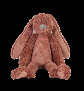 Happy Horse Rusty Rabbit Richie 38 cm (kopie)