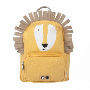 Trixie Mr. Lion Rugzakje